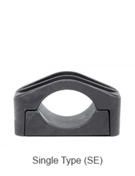 Cable clamp: FAS Arabia - 042343772 from FAS ARABIA LLC