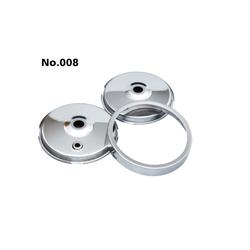 Φ100 Screw-In Type 481