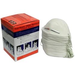 Dust Mask  from NOOR AL KAAMIL GENERAL TRADING LLC