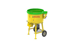 SPECIAL CEMENT MIXER from ACE CENTRO ENTERPRISES