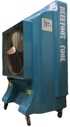 portable evaporaive cooling unit_C300
