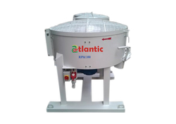 REFRACTORY MIXER  from ACE CENTRO ENTERPRISES