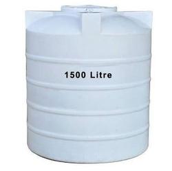 1500 Litter VWT