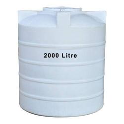 2000 Litter VWT