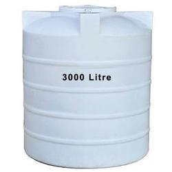 3000 Litter VWT