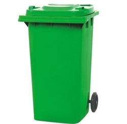 120 Litter Dustbin