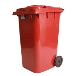 240 Litter Dustbin