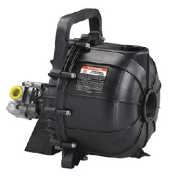 COMPACT WATER PUMP
