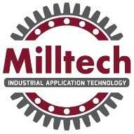 ENI RUBUS TF 000 ALUMINIUM COMPLEX GREASES  from MILLTECH