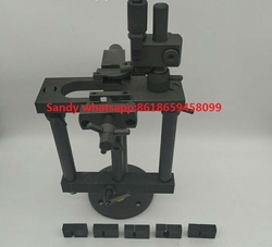 CAT Injector Disassembling Tools NO.106 for caterpillar c15 engine injector