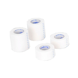 Paper Tape (Non-woven) from AL MAQAM MEDICAL SUPPLIES