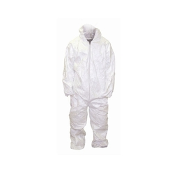 Coverall/Working Gown SMS