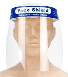 Face Shield,042222641