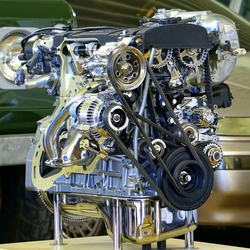 Car Engines repair from SEVEN BRIDGES AUTO REPAIRING GARAGE LLC