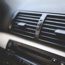 Car Air Conditioning Service from SEVEN BRIDGES AUTO REPAIRING GARAGE LLC