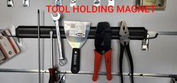 TOOLS HOLDING MAGNET