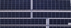 Rooftop Solar Panels Installation in Middle East - Total Solar from TOTAL SOLAR MIDDLE EAST : RENEWABLE ENERGY SOURC