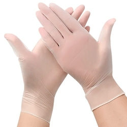 Gloves Suppliers Dubai- FAS Arabia : 042343 772 from FAS ARABIA LLC