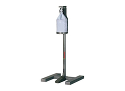 SANITIZER STAND WITH FOOT PEDAL from ACE CENTRO ENTERPRISES