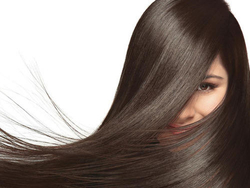 HAIR CARE PRODUCTS SUPPLIERS IN UAE from GULF CENTER COSMETICS MANUFACTURING LLC ( GCCM )