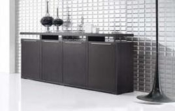 File cabinet and storag