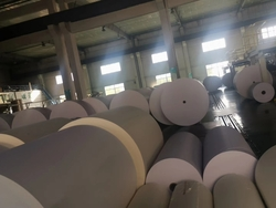 High Quality Printing Cheap A4 Color Copy Paper