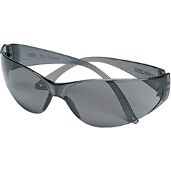ARCTIC SAFETY GLASSES