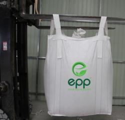 FIBC bags, big bag, bulk bag, bulka bag, 1 tone bag, FIBC Vietnam, sling cement bag, super sacks, PP woven sacks, PP woven bag