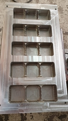 bpt molds manufacturer in UAE from AL BARSHAA PLASTIC PRODUCT COMPANY LLC