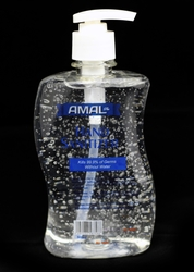 Hand Sanitizer 500 ml AMAL PLUS