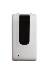 Hand Gel Sanitizer Dispenser Automatic