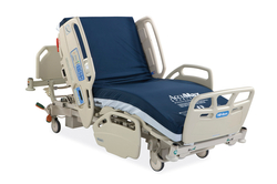 MEDICAL EQUIPMENT SUPPLIERS from ECOHELP TRADING L.L.C