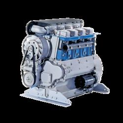 HATZ ENGINE REPAIR SERVICE from ACE CENTRO ENTERPRISES