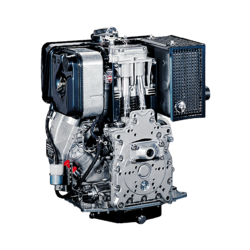NEW SPARE PARTS FOR HATZ DIESEL ENGINE from ACE CENTRO ENTERPRISES