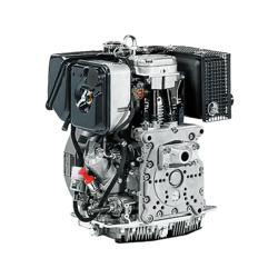 HATZ DIESEL ENGINES PARTS AND ACCESSORIES from ACE CENTRO ENTERPRISES
