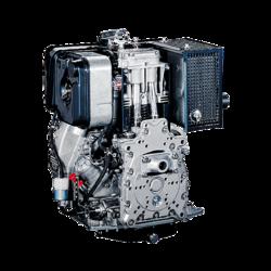 REPAIR OF DIESEL ENGINE from ACE CENTRO ENTERPRISES