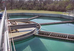 Sewage Treatment Plants from AAIMA ENGINEERING COMPANY