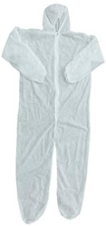 Disposable Coverall 70GSM
