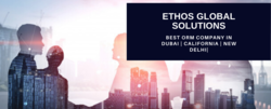 DIGITAL MARKETING and ORM AGENCY in Dubai from ETHOS GLOBAL SOLUTIONS