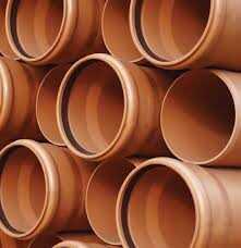 Corrugated pipe UAE: FAS Arabia - 042343772 from FAS ARABIA LLC