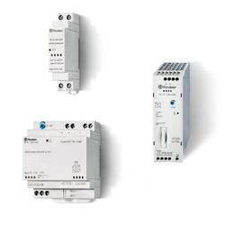 Finder Switch Mode Power Supply