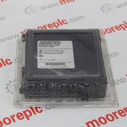 EPRO PR6426/010-030 CON021 | sales2@mooreplc.com
