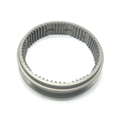 16s181 16s221 16s151 16s150 gear parts sliding sleeve 1296 333 023