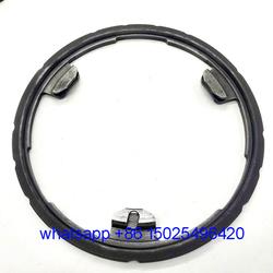Mercedes Actros Synchronizer Ring 3892620737