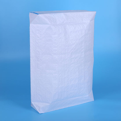 PP Valve Bags from GULF MINERALS & CHEMICAL INDUSTRIES