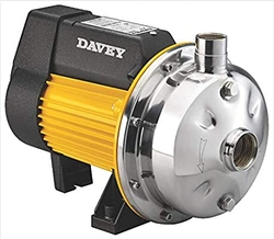 Davey Pumps In UAE.