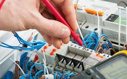 Electrical Maintenance Service in Dubai - 050 7774269