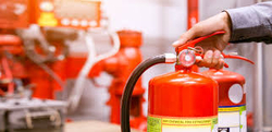 Fire Fighting Services Dubai - 050 7774269