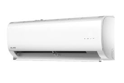 Air Conditioner in Dubai - 050 7774269 from ROYAL HITEC