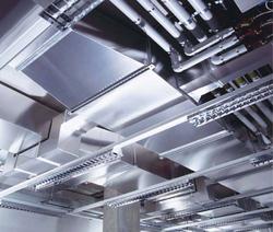 Air Condition Ducting in Dubai - 050 7774269